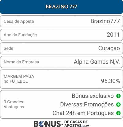 margem paga no futebol brazino777 infos