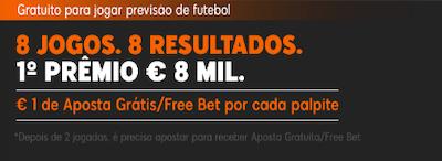 888 sports ganhe apostas gratis com oferta futebol e odds de hoje