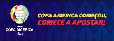 apostas com acumulador 10% ou odds turbinadas em Colômbia x Peru, Brasil x Argentina, Itália x Inglaterra já hoje 08/07