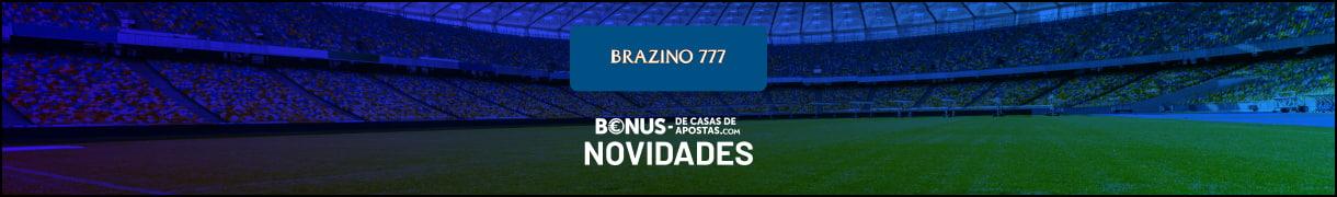 brazino777 novidades